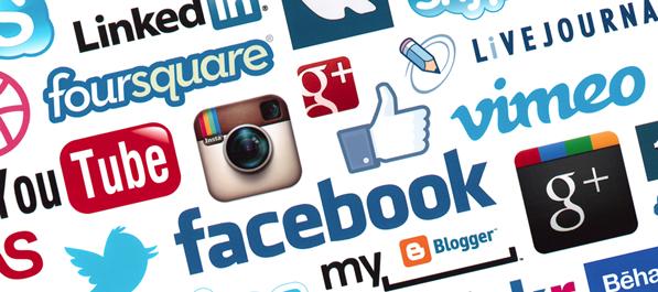 social-media-med