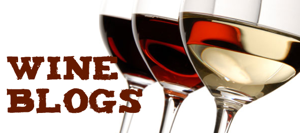 Are Wine Blogs Considered the Ugly Stepsister of Wine Writing ...